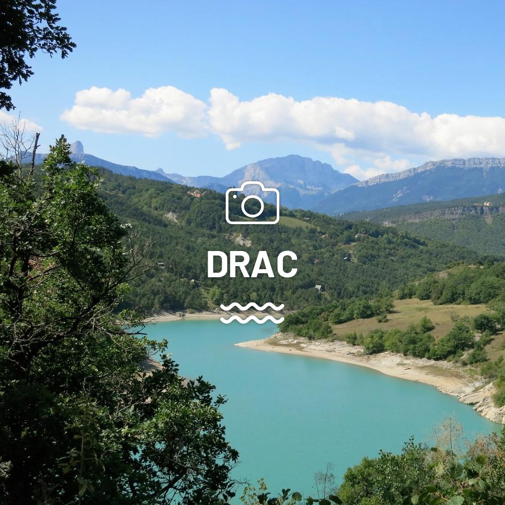 Territoire Drac Symbhi