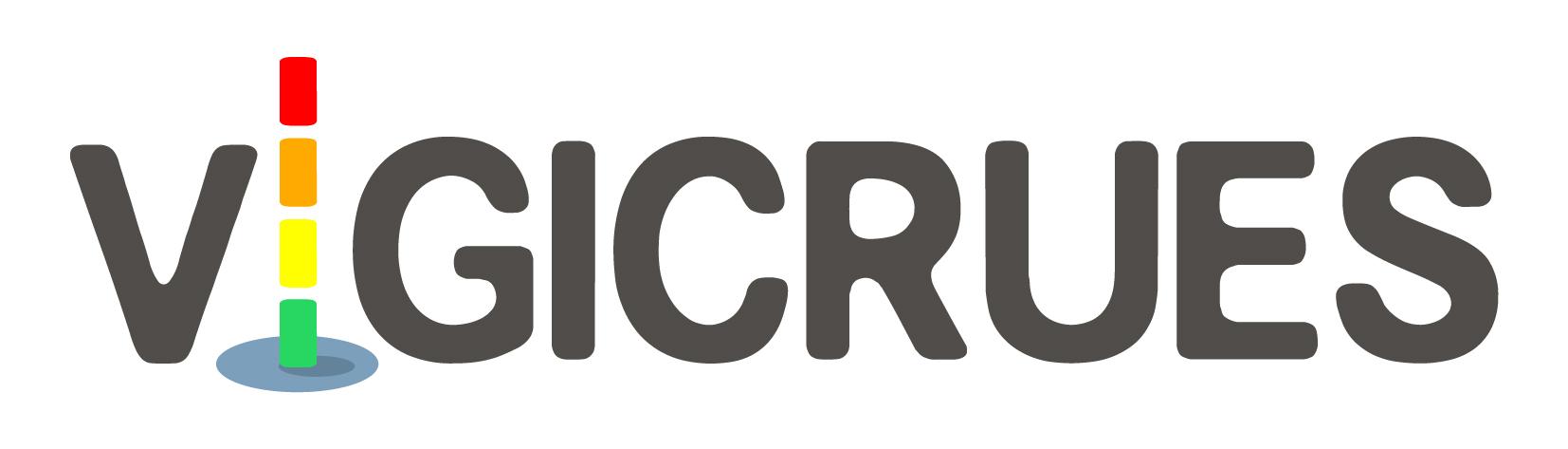 Logo Vigicrues