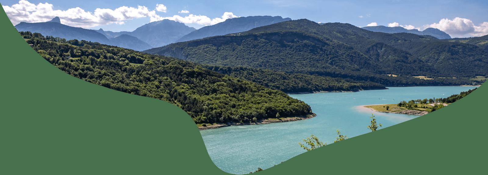 Drac Contrat rivieres 02