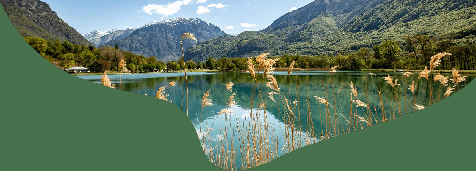 Drac Contrat rivieres 03