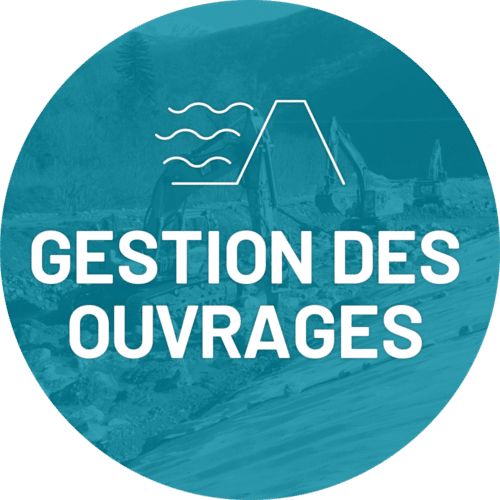 Image_home_Gestion_des_ouvrages