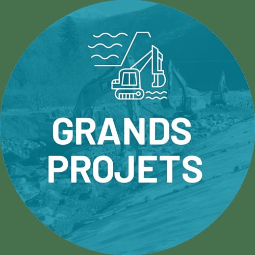 Image_home_Grands_projets