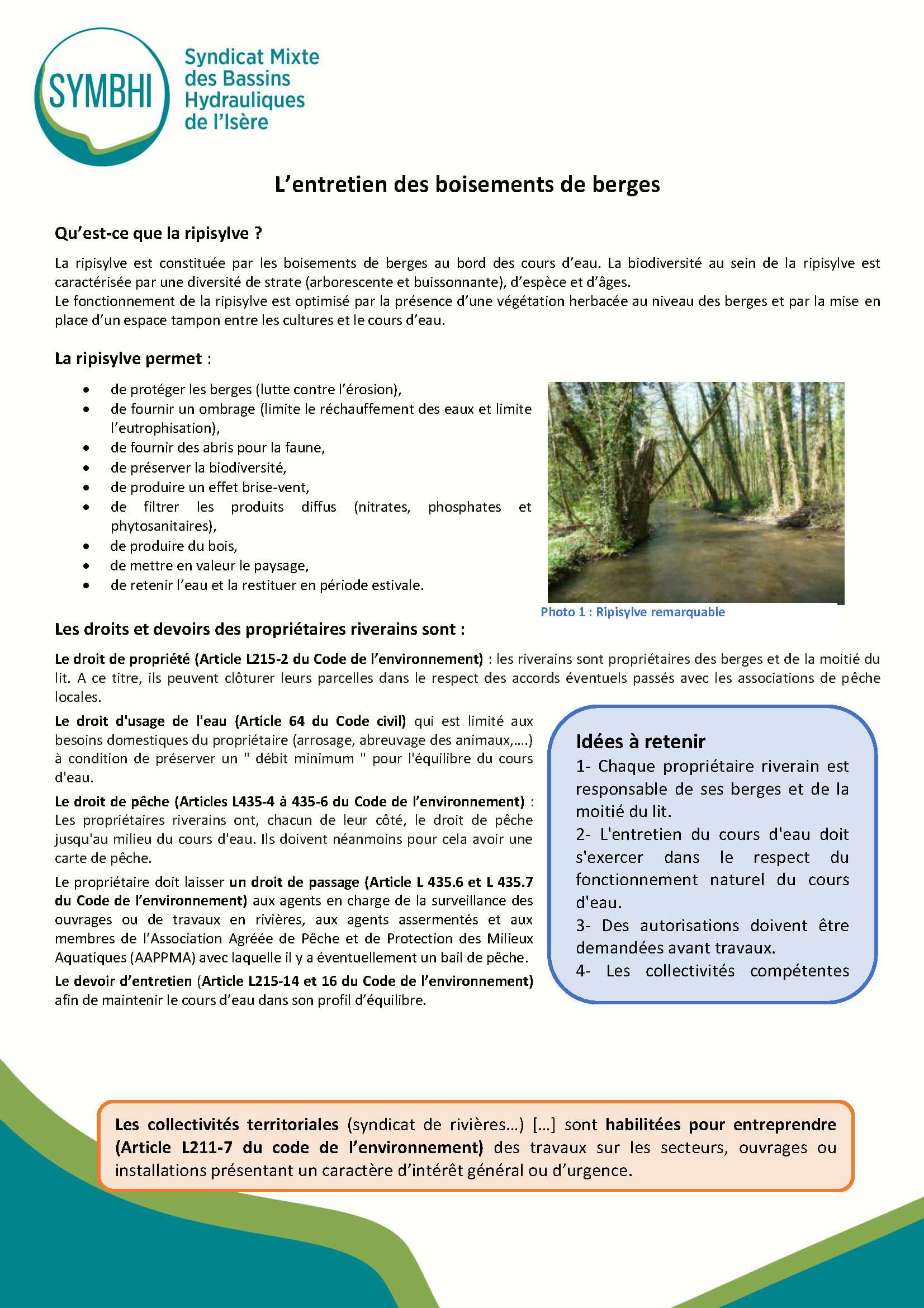 brochure-d-information-sur-l-entretien-des-boisements-de-berges-unite-territoriale-voironnais