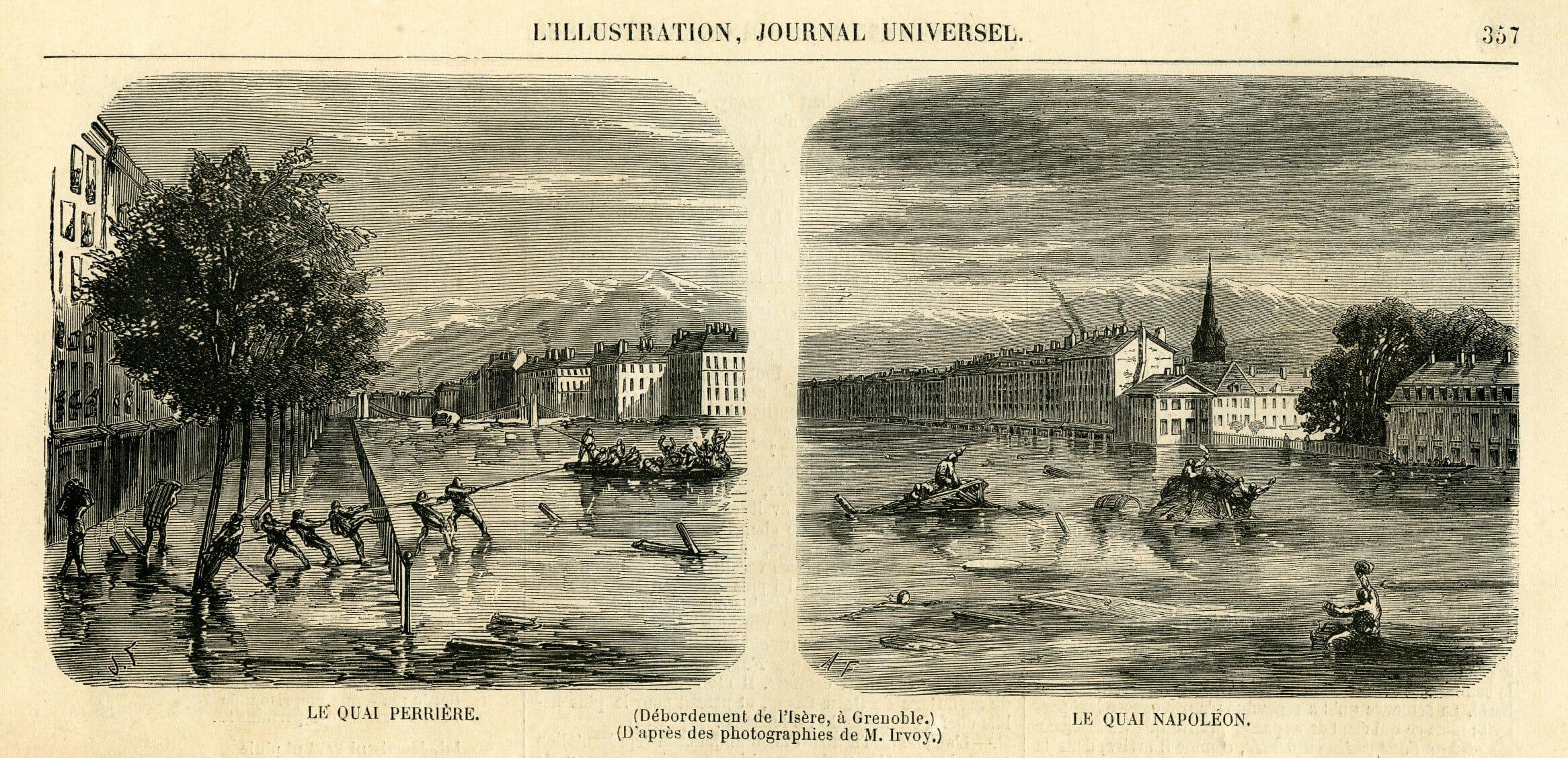 gravure-quai-de-grenoble-1859
