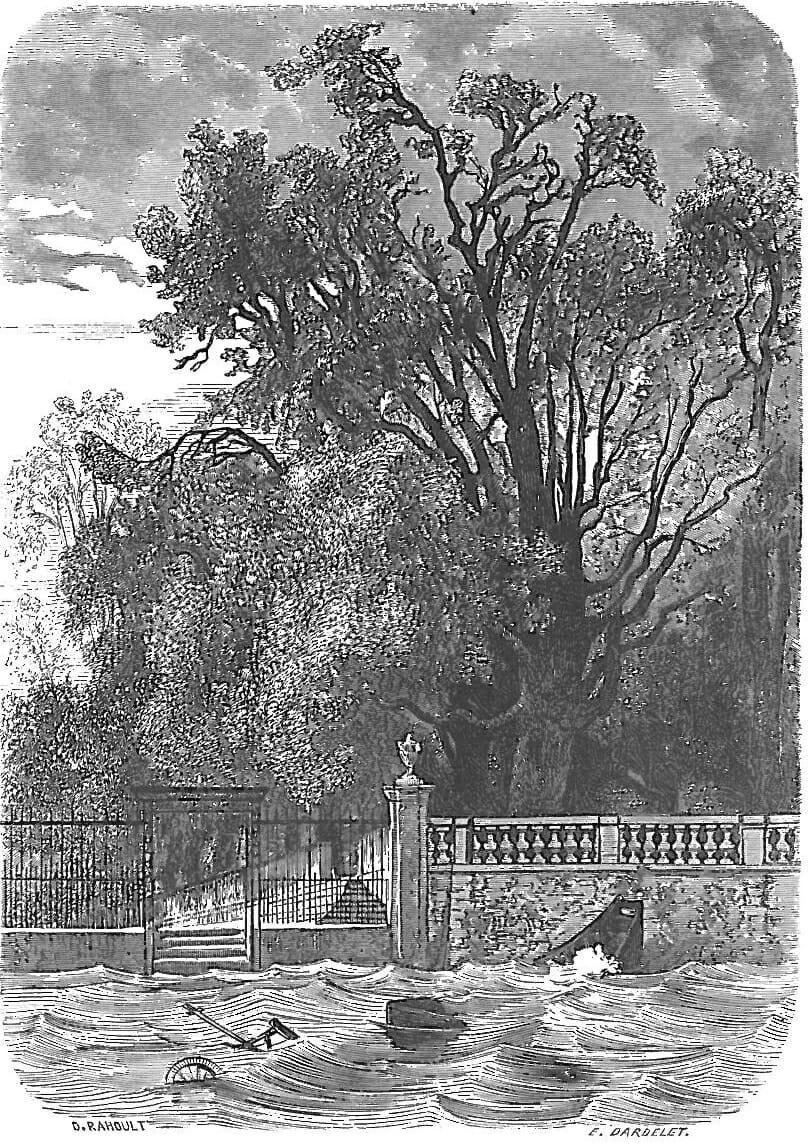jardin-de-ville-grenoble-1859